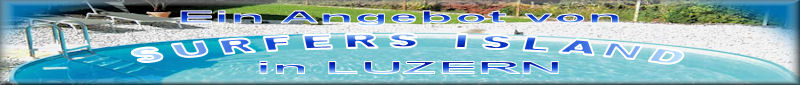 Schwimmbadfolie ersatzfolie innenfolie poolfolie for Poolfolie kleben