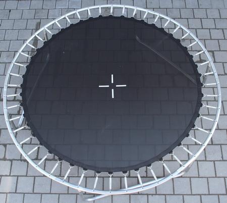 trampolin randabdeckung trampolin federabdeckung. Black Bedroom Furniture Sets. Home Design Ideas