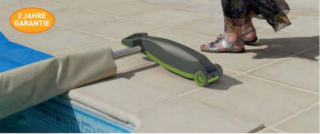 rollschutz abdeckung kindersicher schwimmbad rollabdeckung schwimmbad rollabdeckung. Black Bedroom Furniture Sets. Home Design Ideas